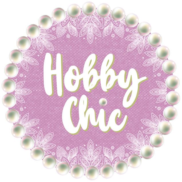 Hobby Chic