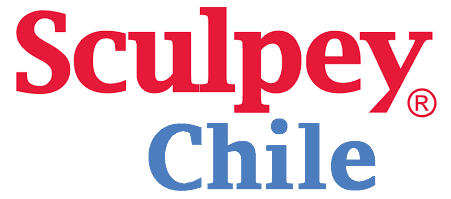 Sculpey Chile