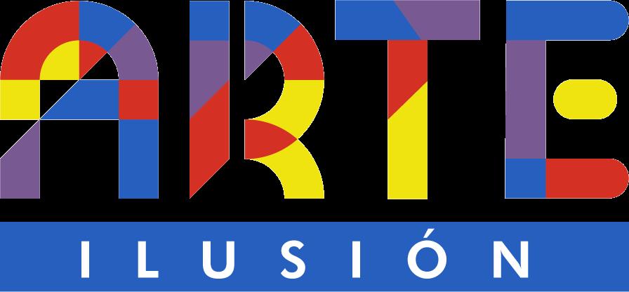 Arte Ilusión